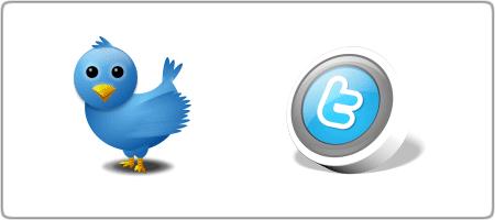 Guía de consultoras argentinas PR en Twitter