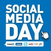 Social Media Day Buenos Aires